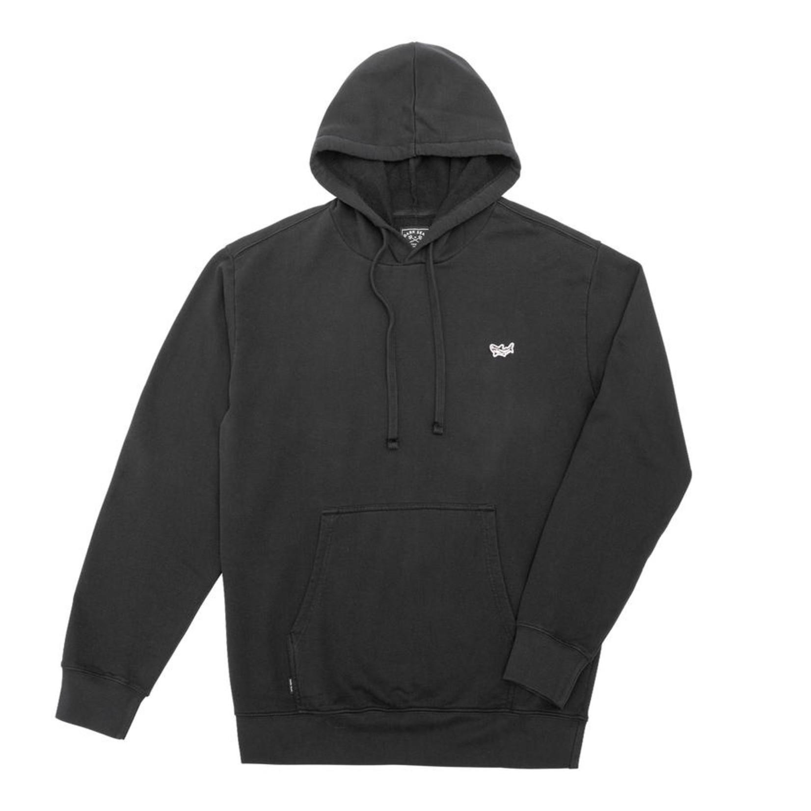 Dark Seas Dark Seas Fordham Knit Sweatshirt