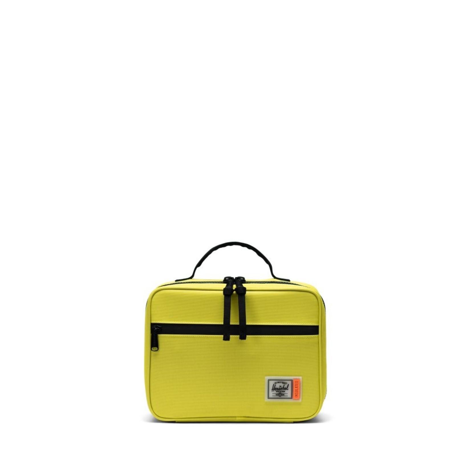 Herschel Supply CO. Herschel Pop Quiz Insulated Lunchbox