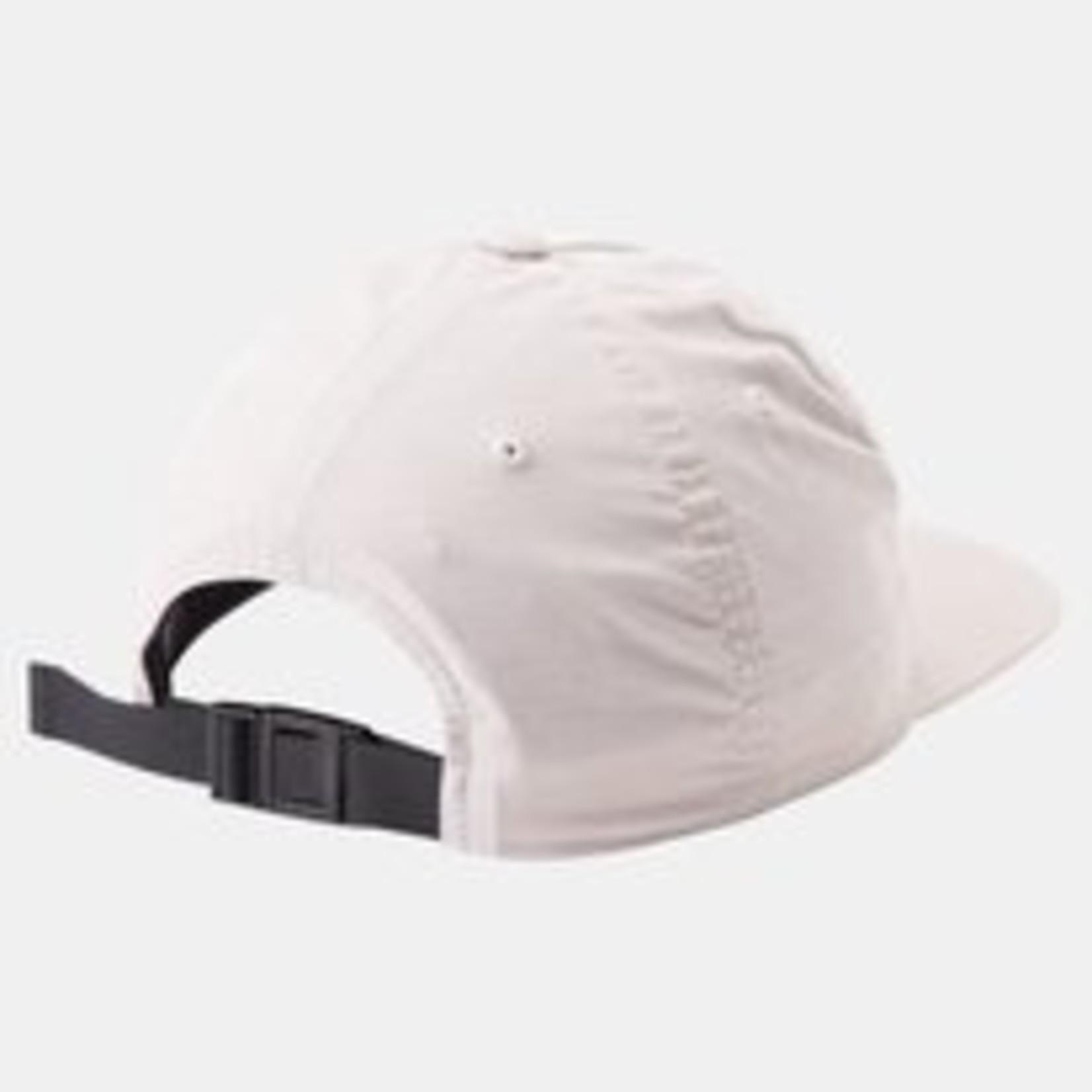 RVCA RVCA That'll Do Clipback Hat
