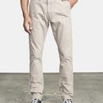RVCA RVCA Daggers Chino Pants