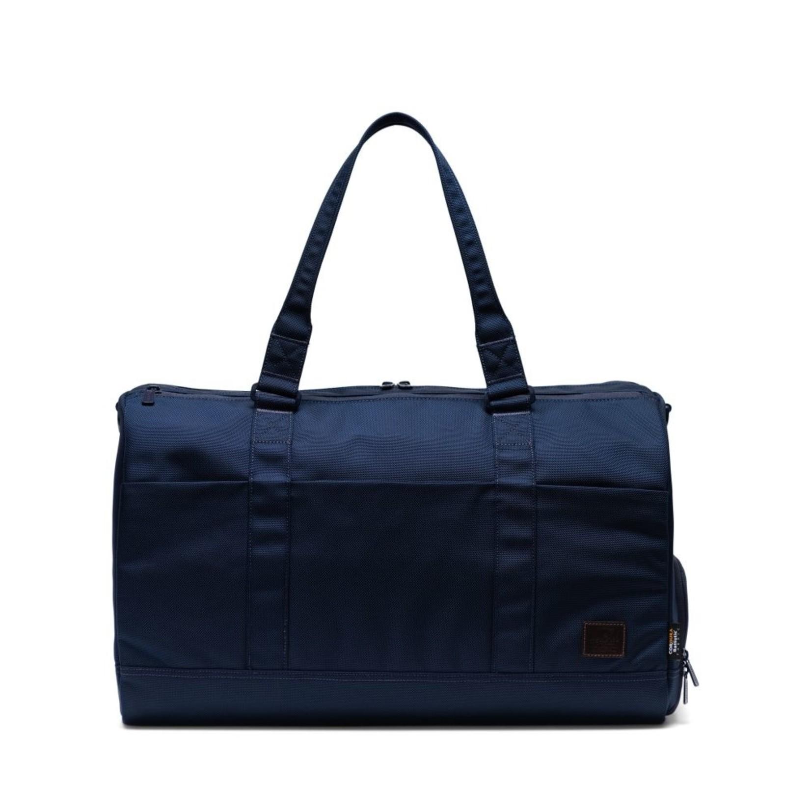 Herschel Supply CO. Herschel Cordura Tech Novel Bag