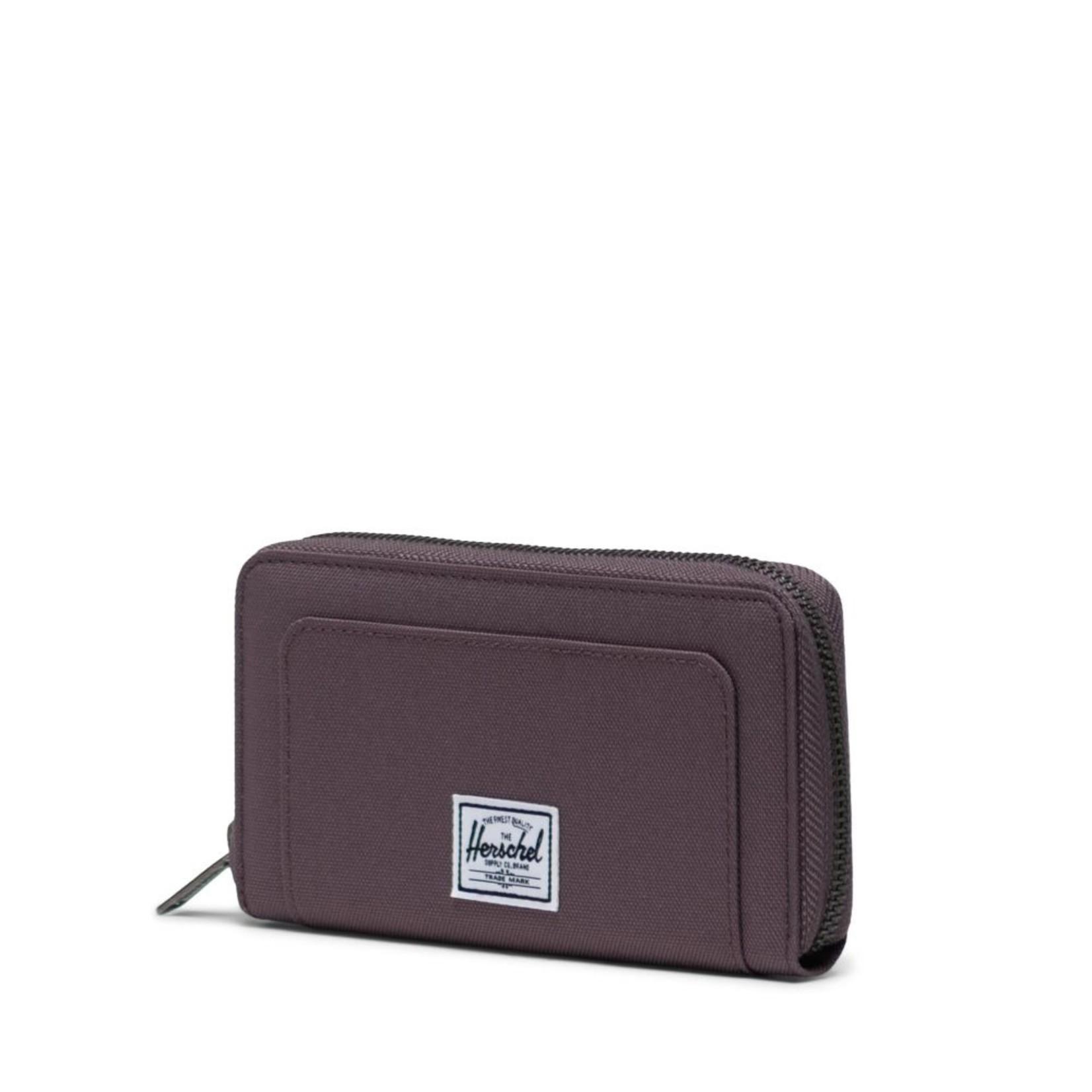 Herschel Supply CO. Herschel Thomas RFID Wallet