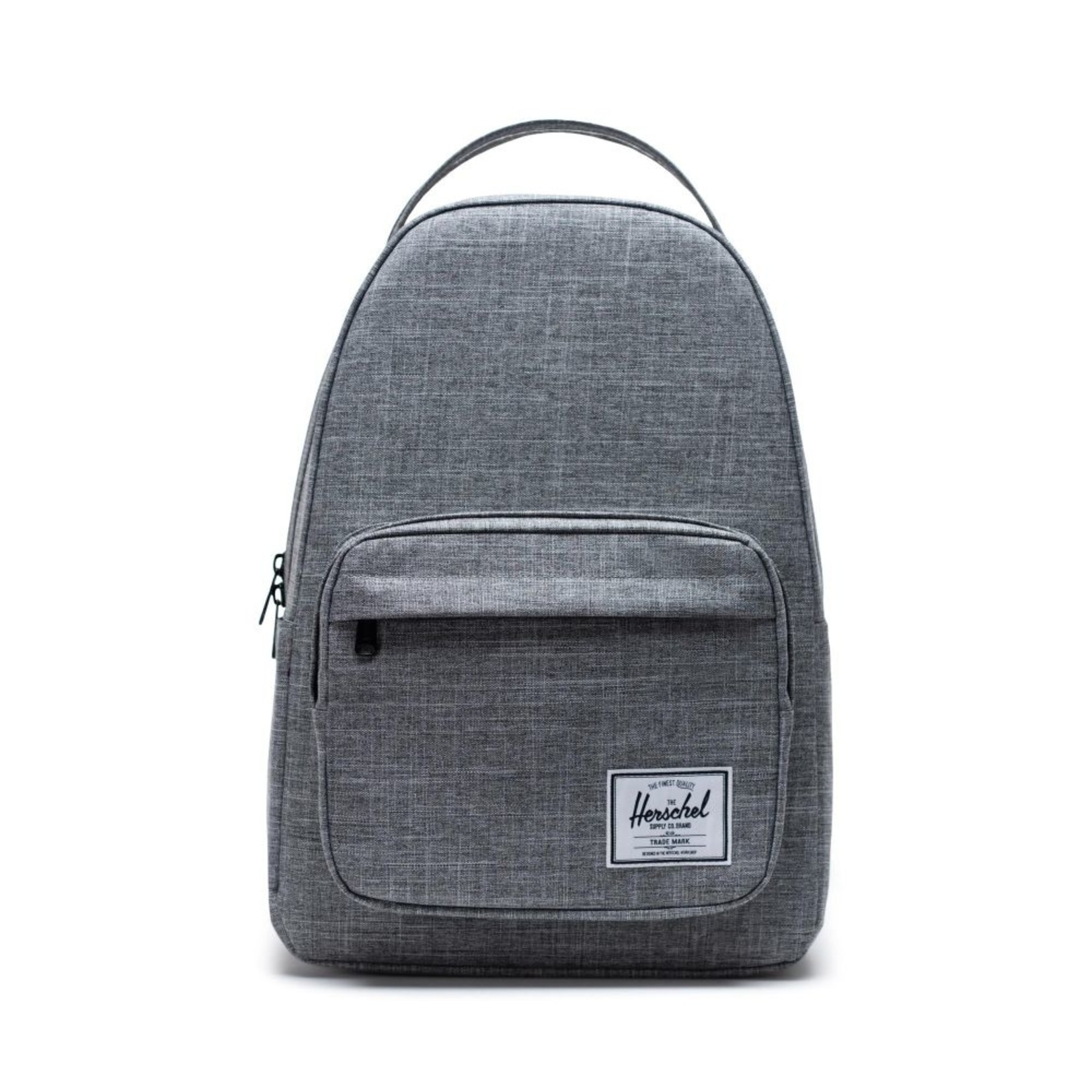 Herschel Supply CO. Herschel Supply CO. Miller Backpack