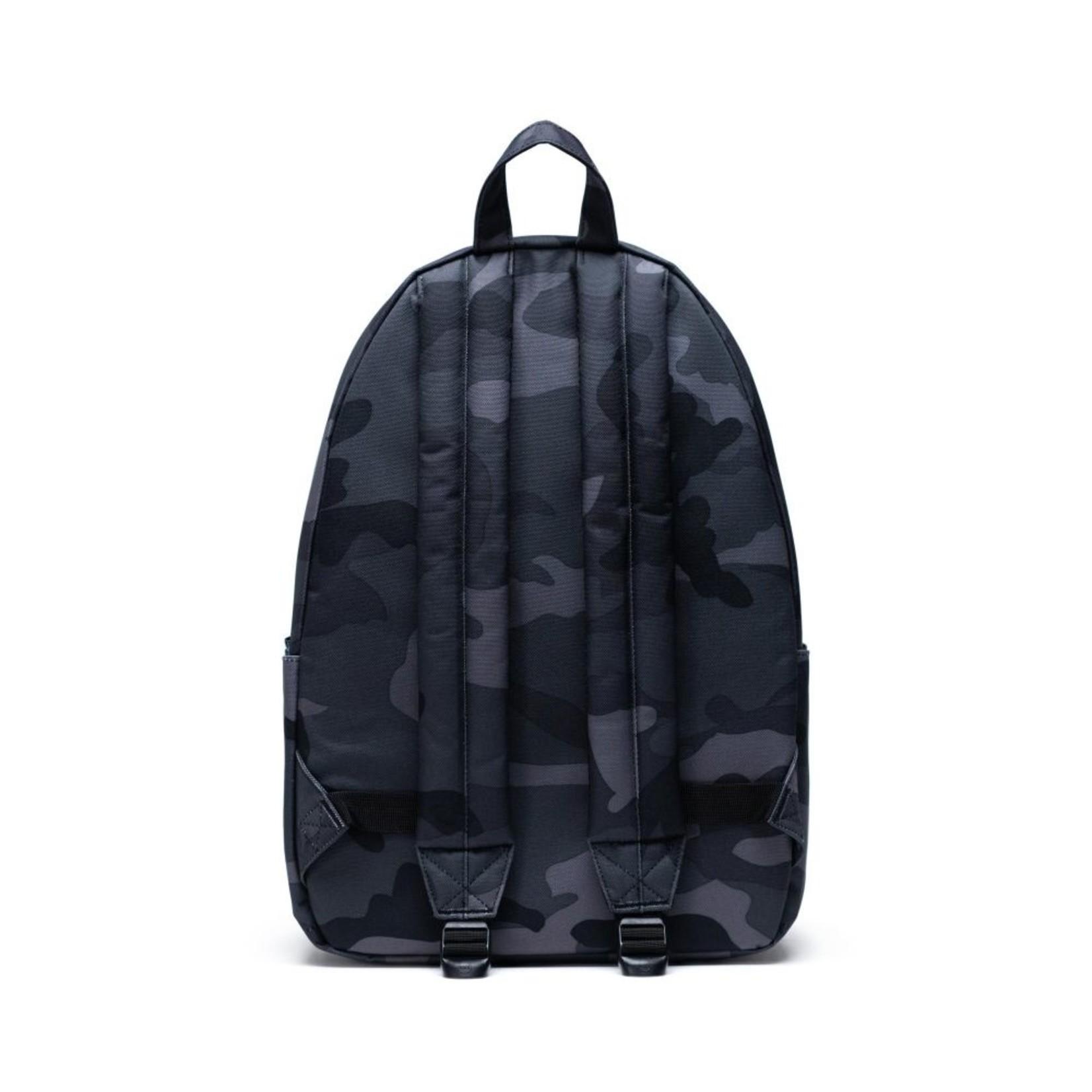 Herschel Supply CO. Herschel Heritage Backpack