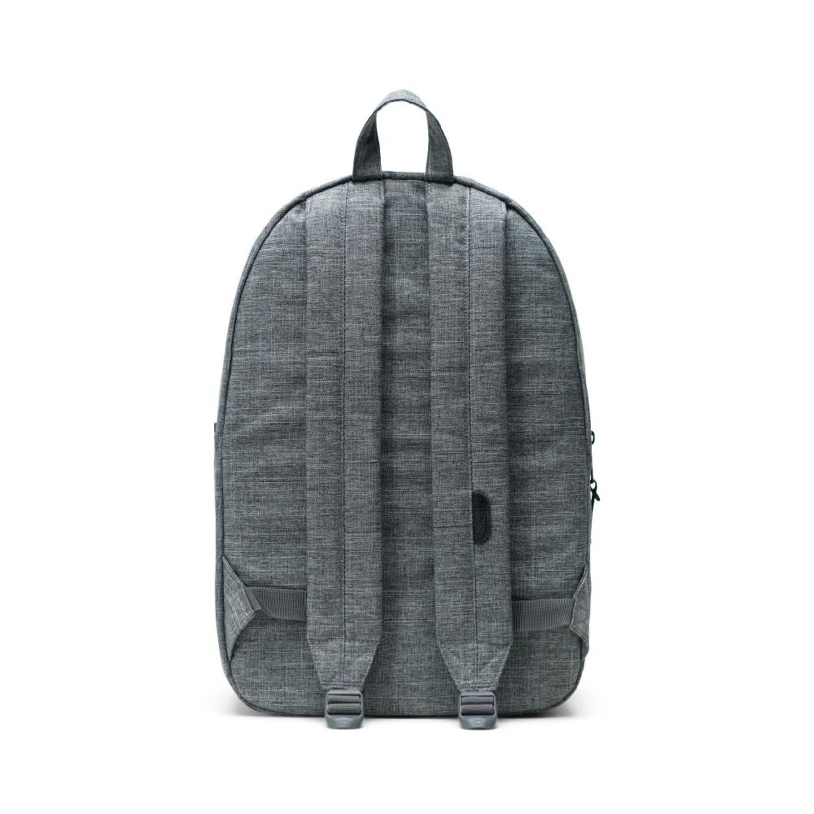 Herschel Supply CO. Herschel Settlement  Backpack