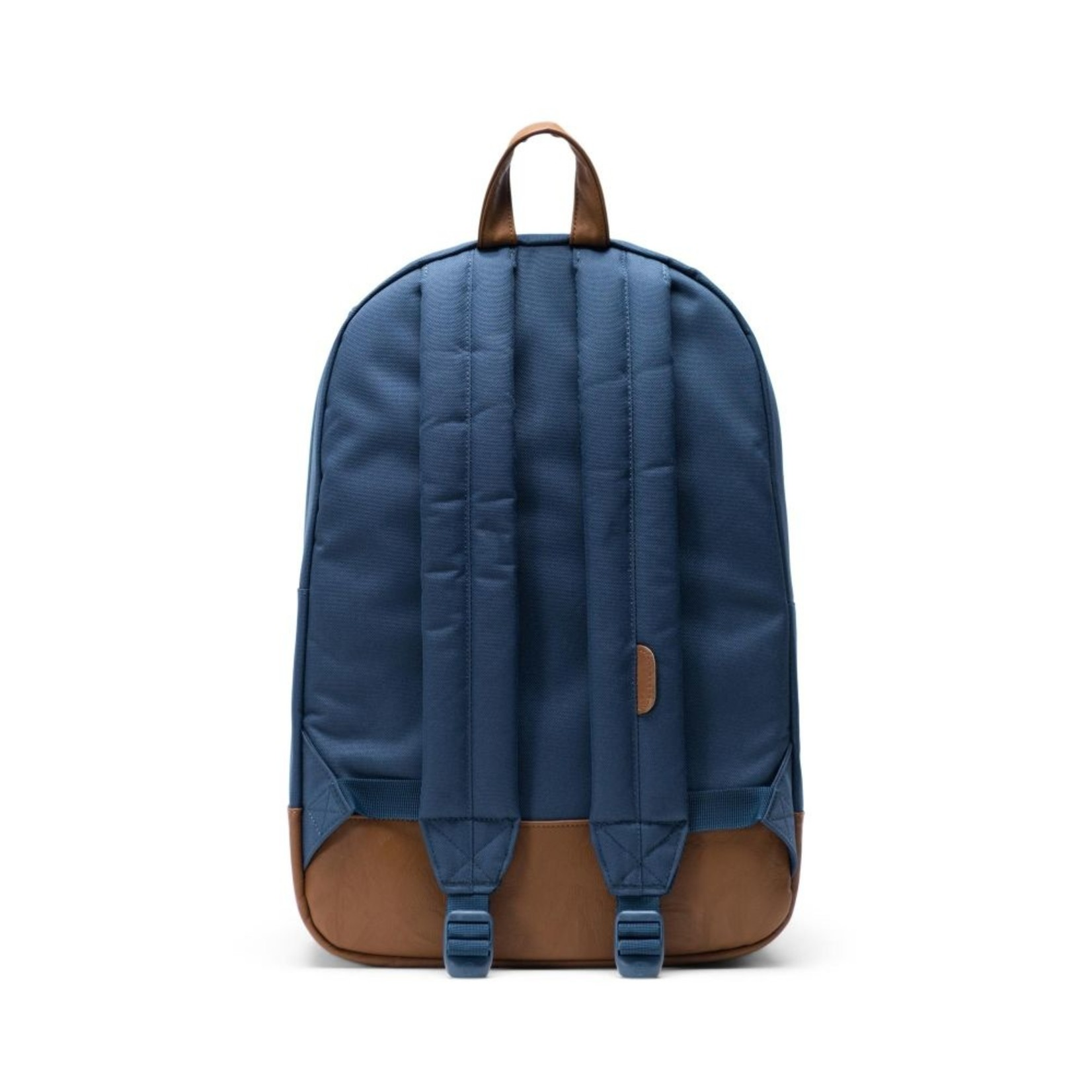 Herschel Supply CO. Herschel Supply CO. Heritage  Backpack
