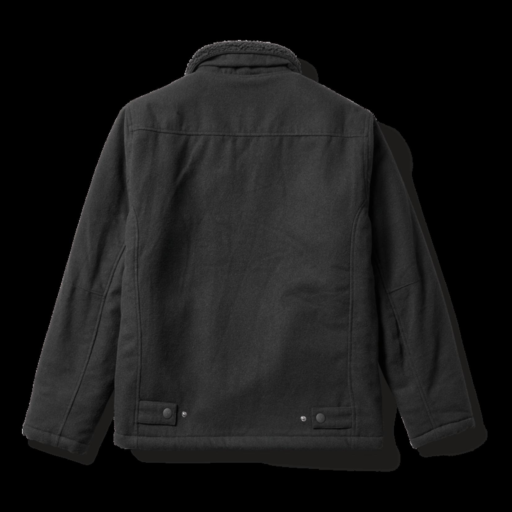 Roark Roark Axeman Jacket