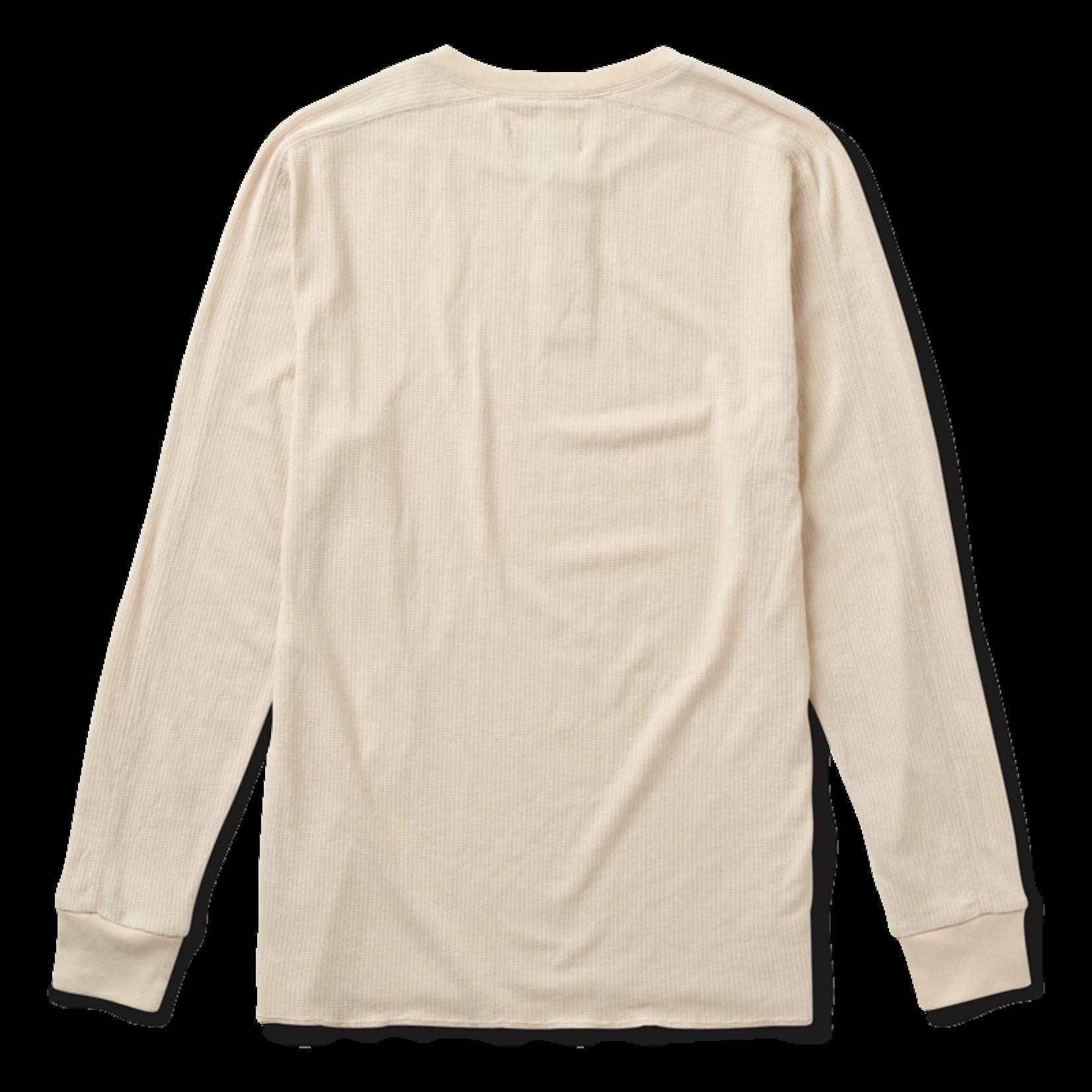 Roark Roark Range Rat Shirt