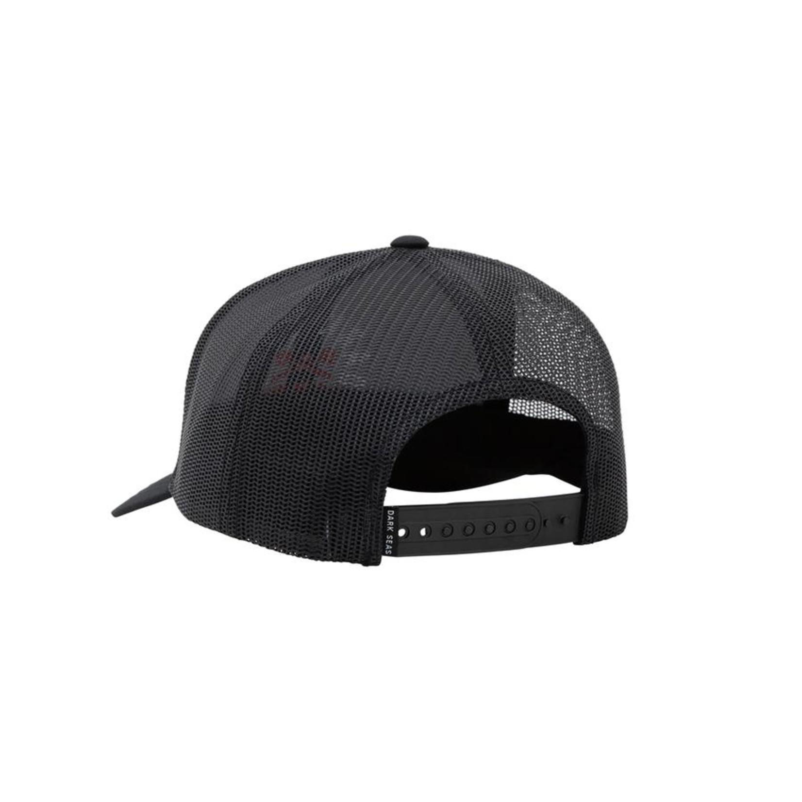 Dark Seas Dark Seas Everyday Hat