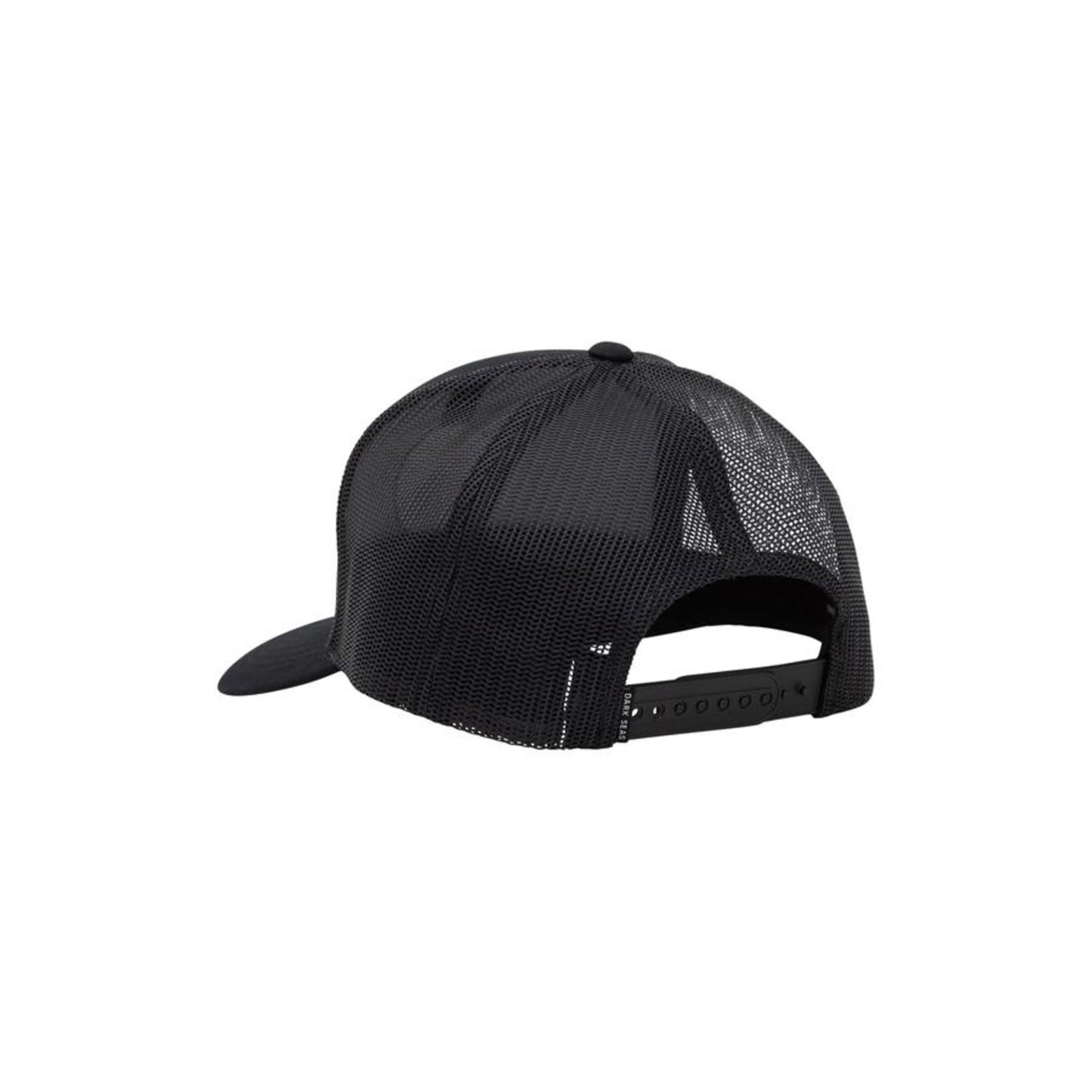 Dark Seas Dark Seas Franklin Hat