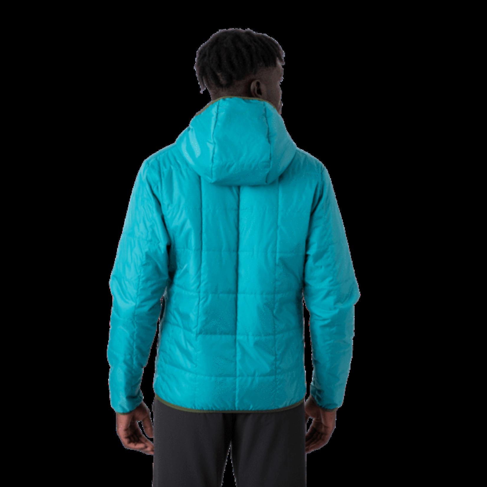 Cotopaxi Cotopaxi Teca Calido Hooded Jacket