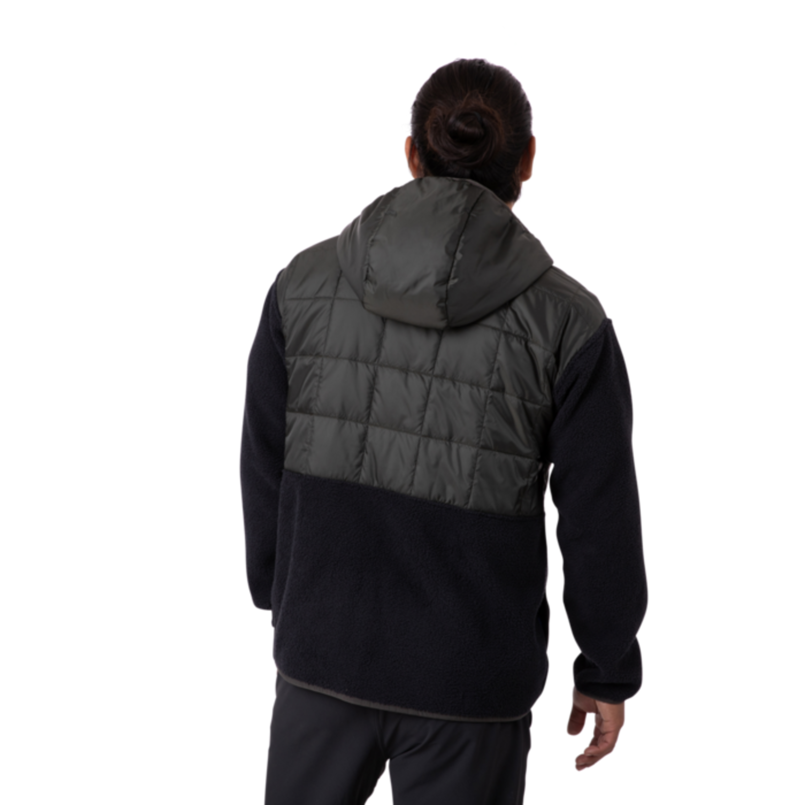 Cotopaxi Cotopaxi Trico Hybrid Jacket