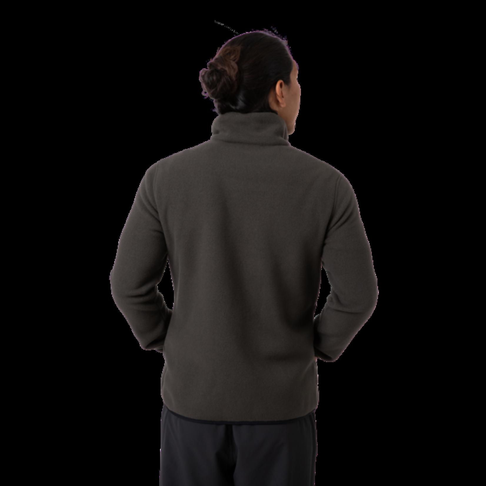 Cotopaxi Cotopaxi Teca Fleece Full Zip Jacket