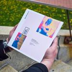 Catalogue Paulette-Marie Sauvé