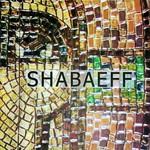 Shabaeff