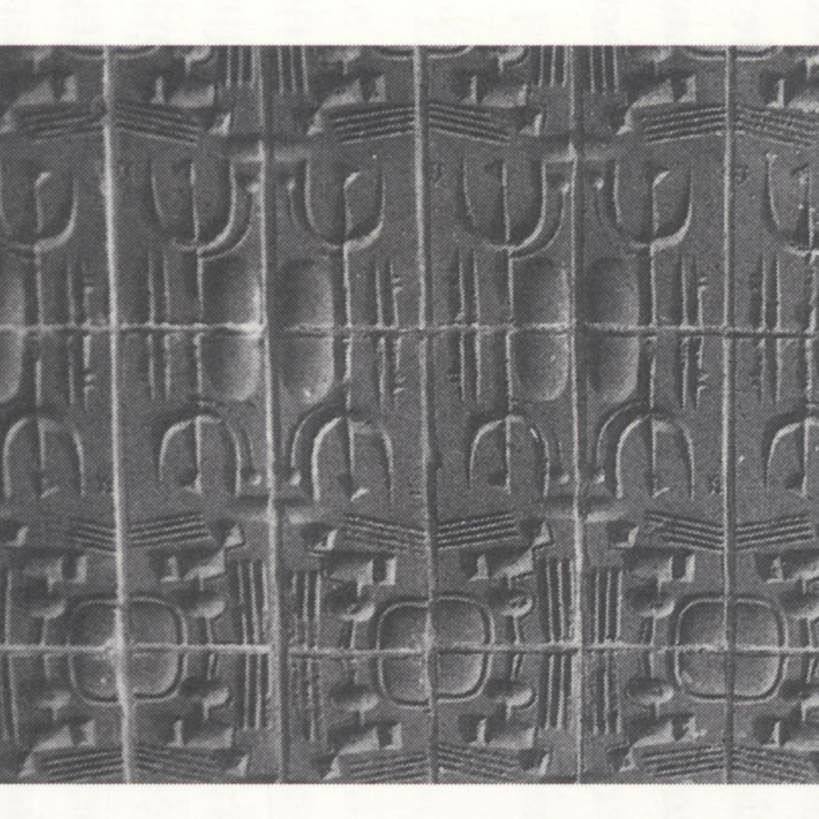 Maurice Savoie - Art, Architecture, Industrie