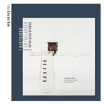 Catalogue Histoires Entrelacées