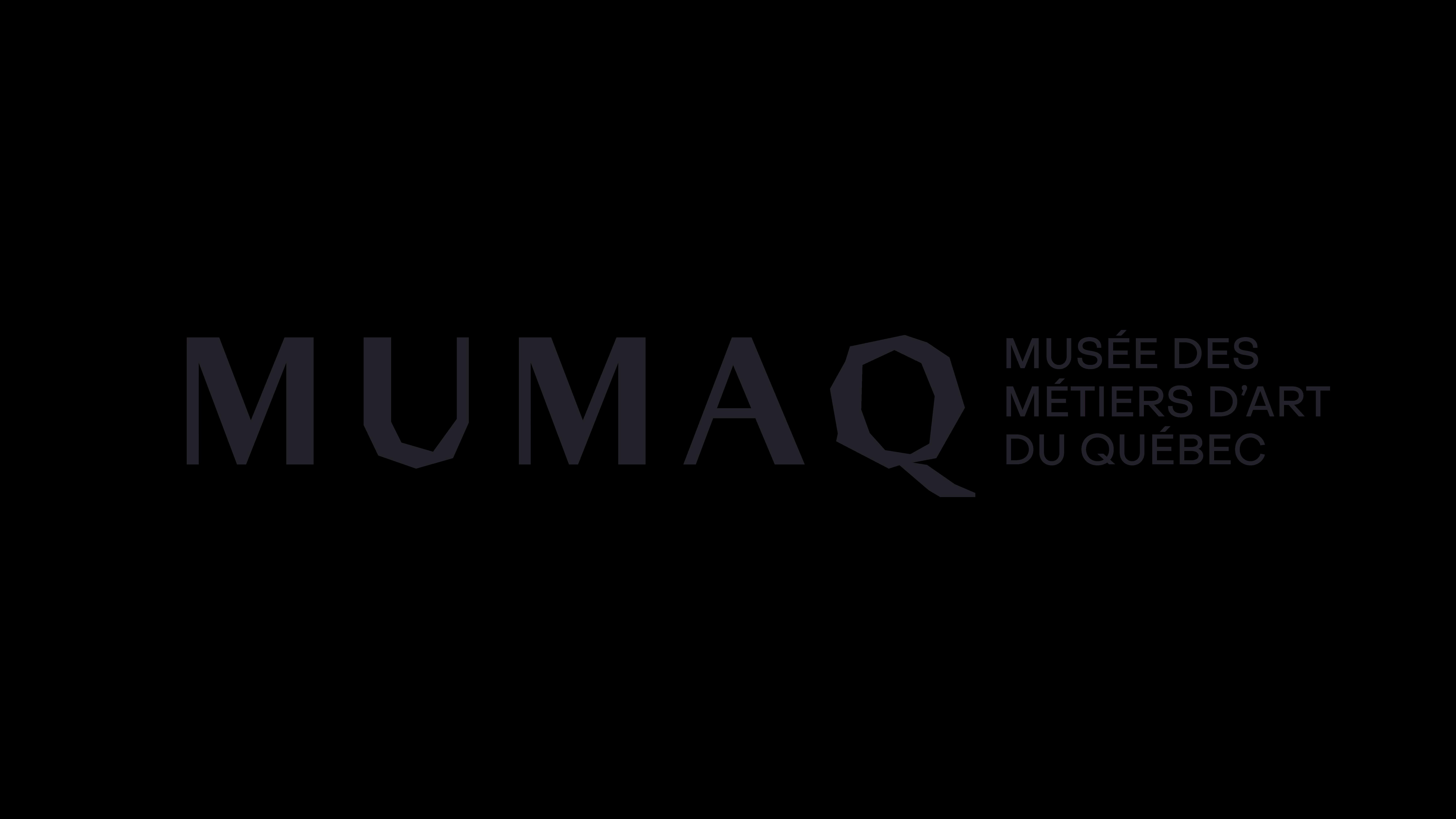 MUMAQ shop