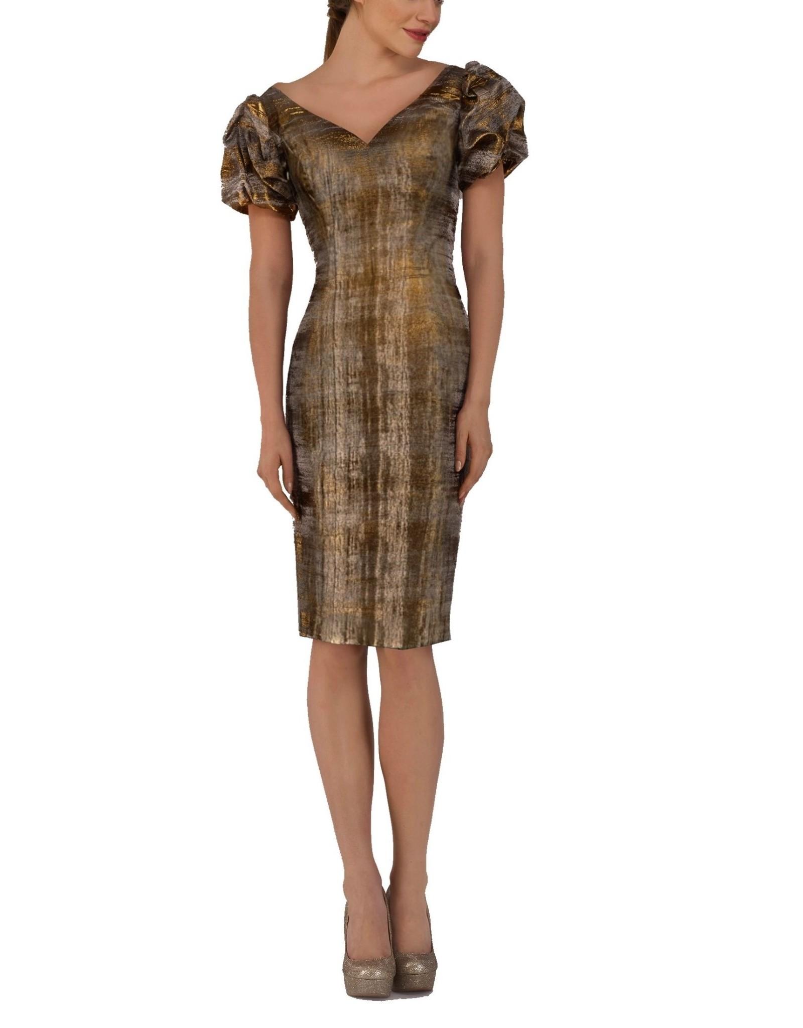 Janique Janique Dresses 1194