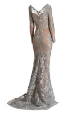 Janique Janique Dresses 1937
