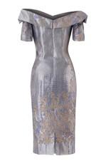 Janique Janique Dresses 1939