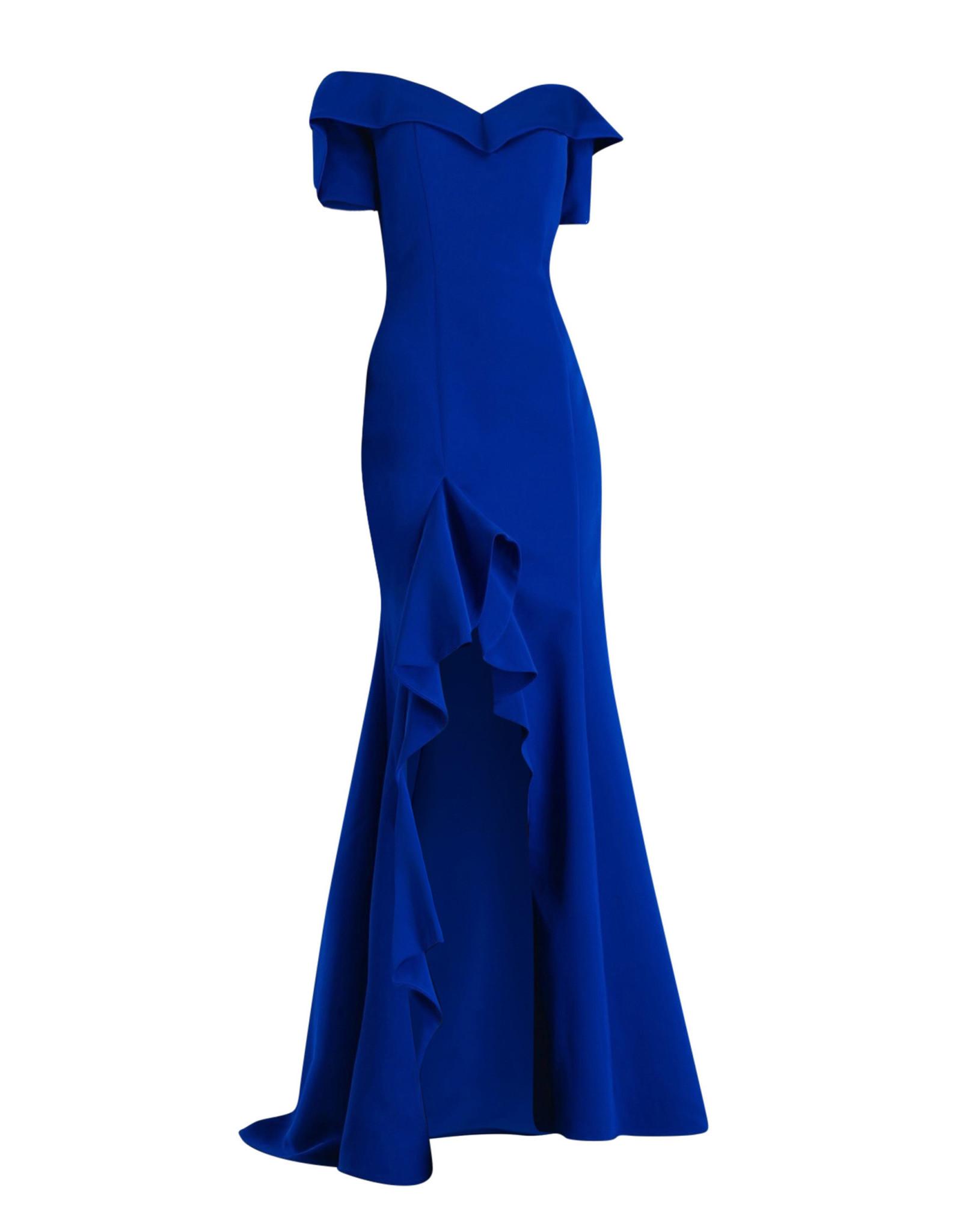 Janique Janique Dresses 1940