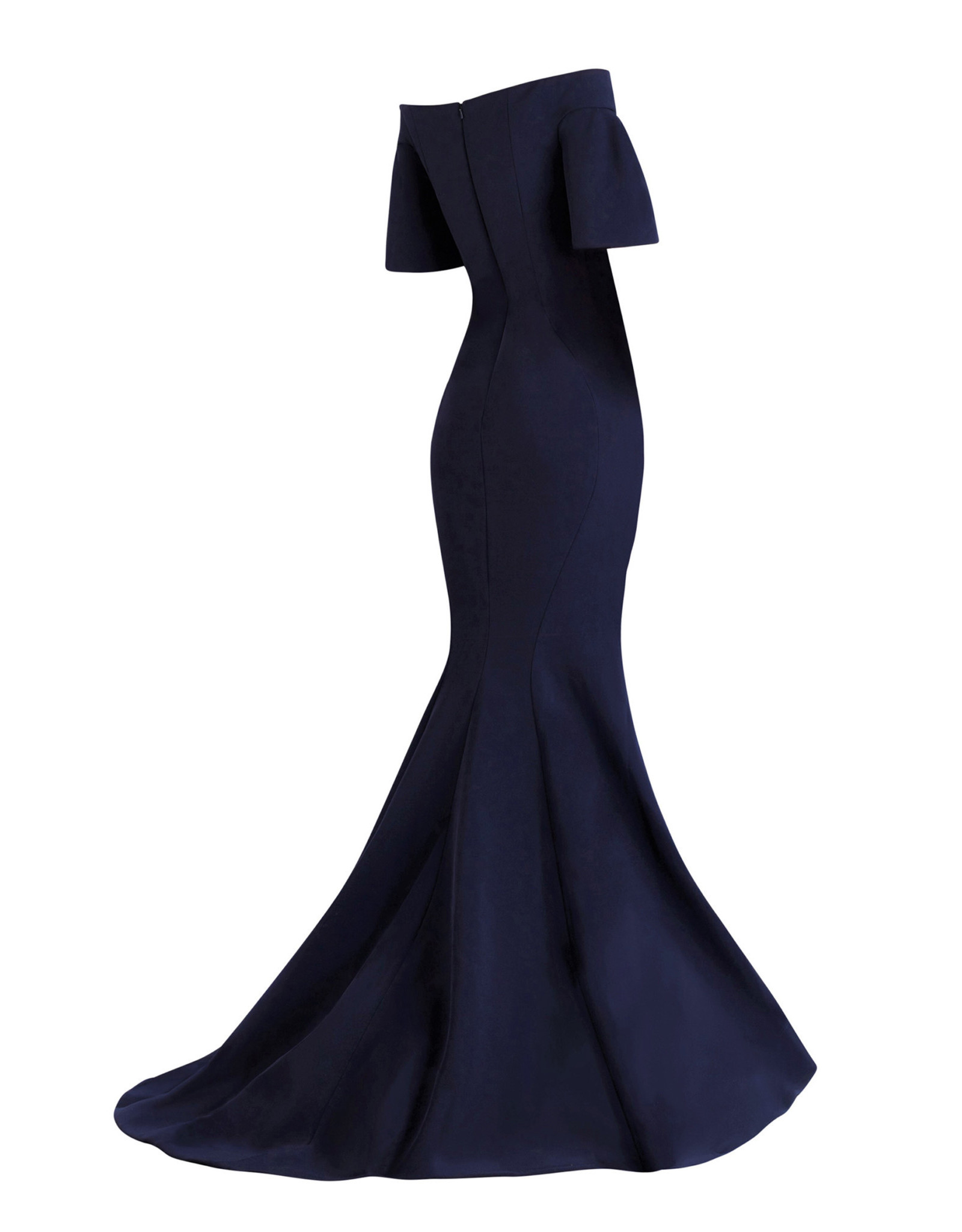 Janique Janique Dresses 1941