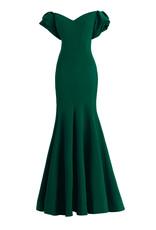 Janique Janique Dresses 1943