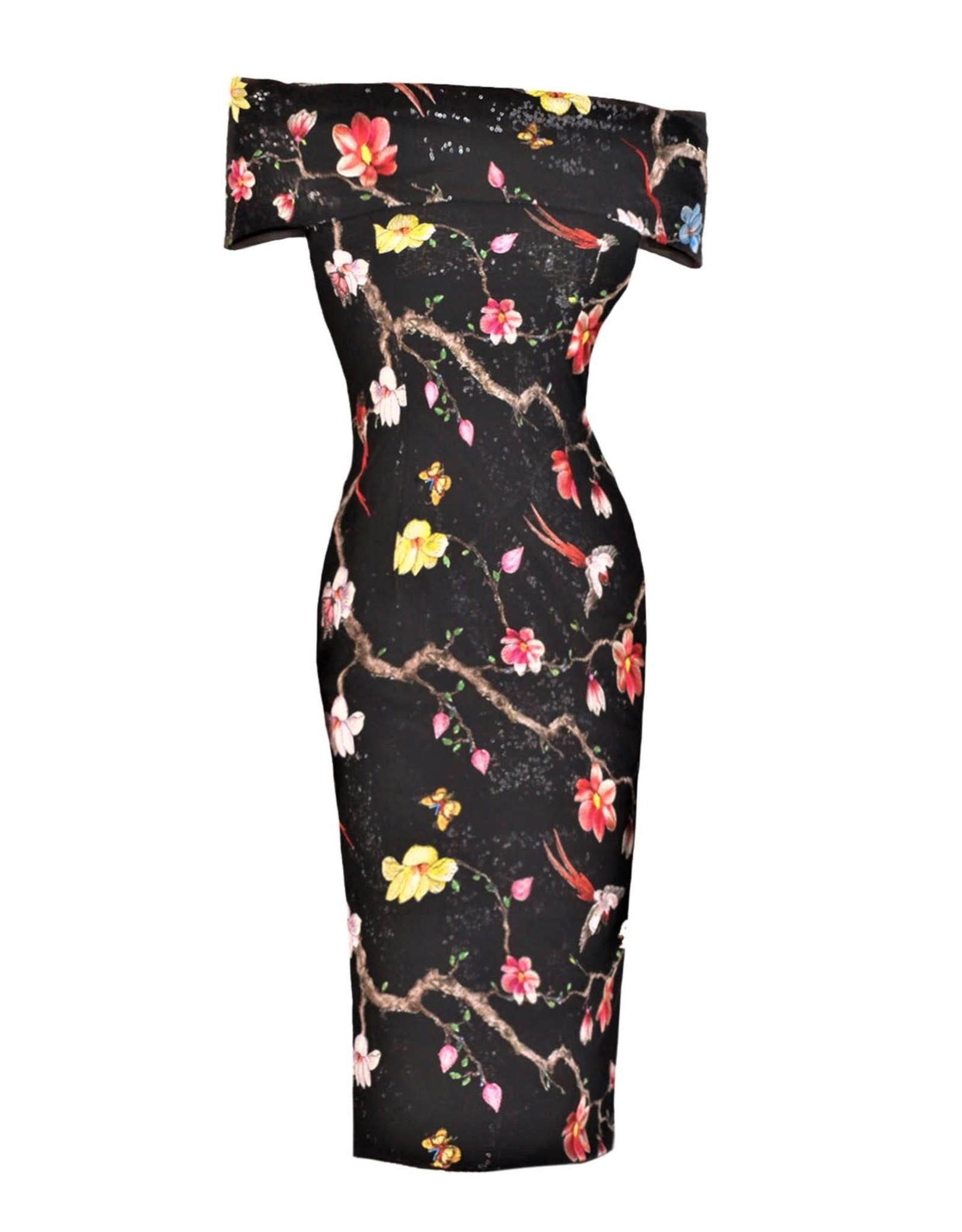 Janique Janique Dresses 2044