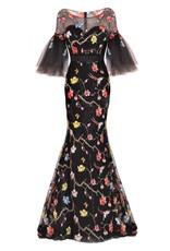 Janique Janique Dresses 2045