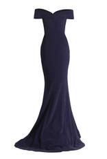 Janique Janique Dresses 2936