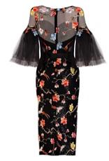 Janique Janique Dresses 3045