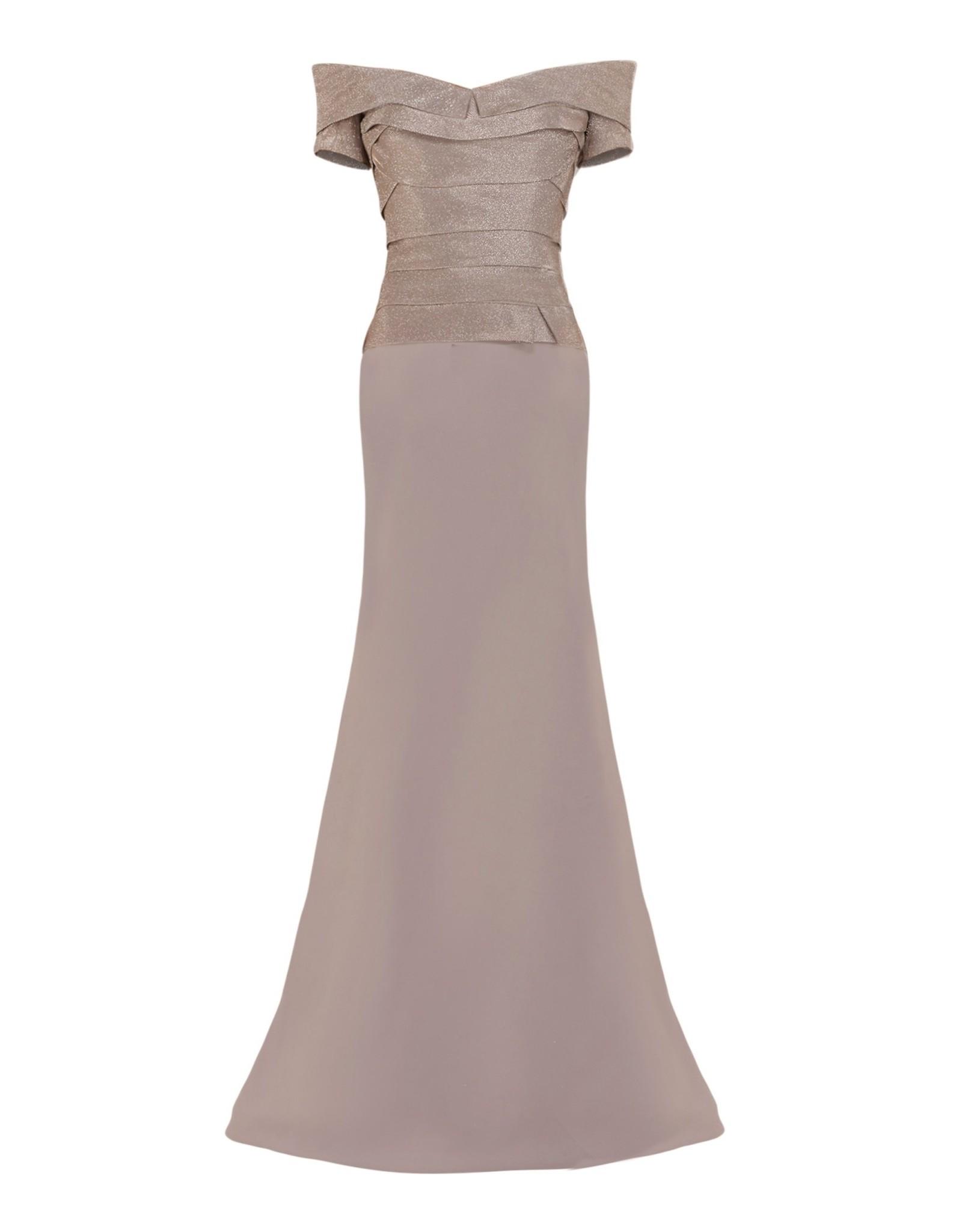 Janique Janique Dresses 5021
