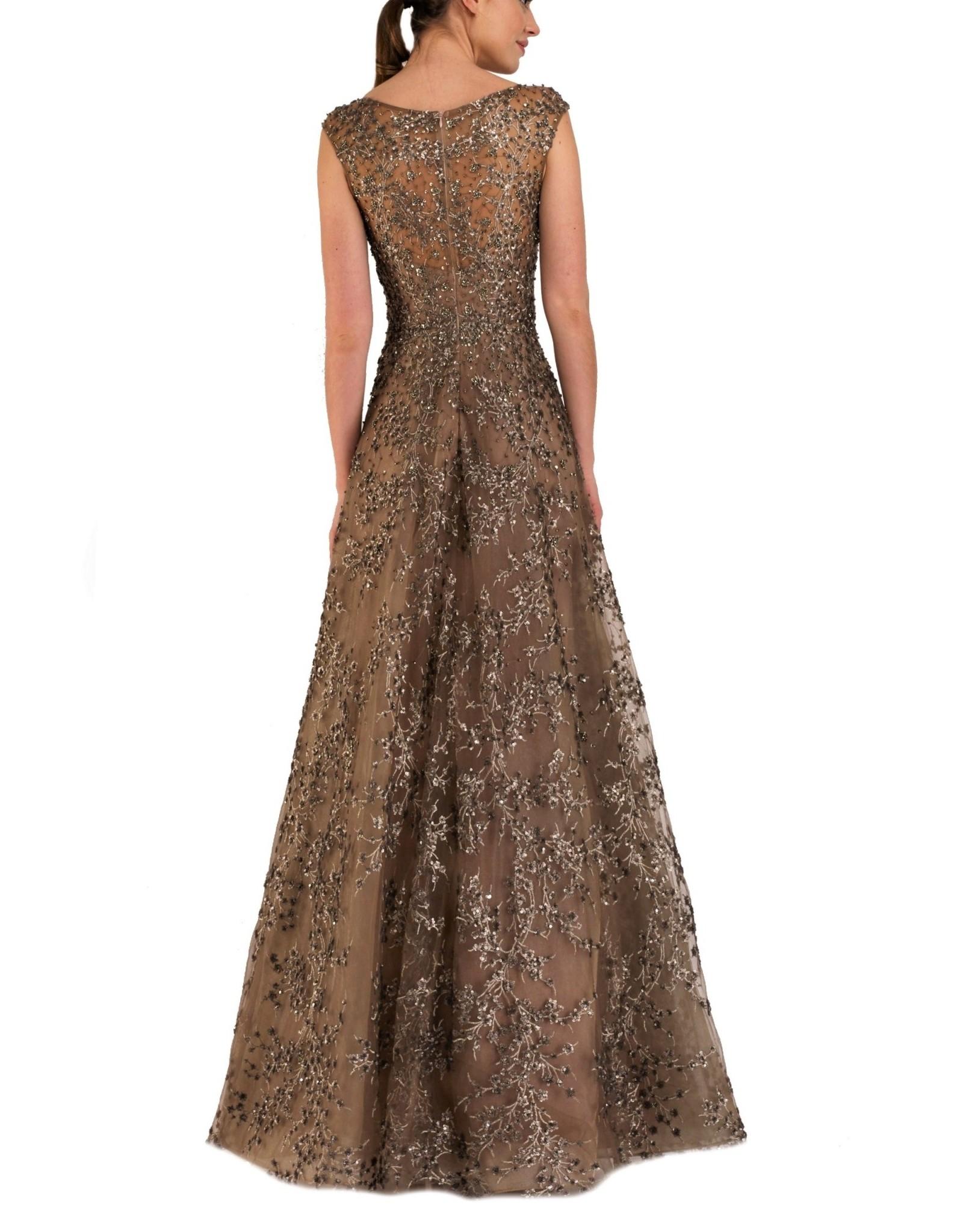 Janique Janique Dresses 9519