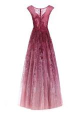 Janique Janique Dresses 16211