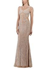 Janique Janique Dresses 17007