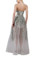 Janique Janique Dresses 17045