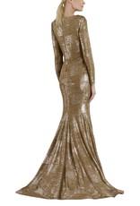Janique Janique Dresses 39051