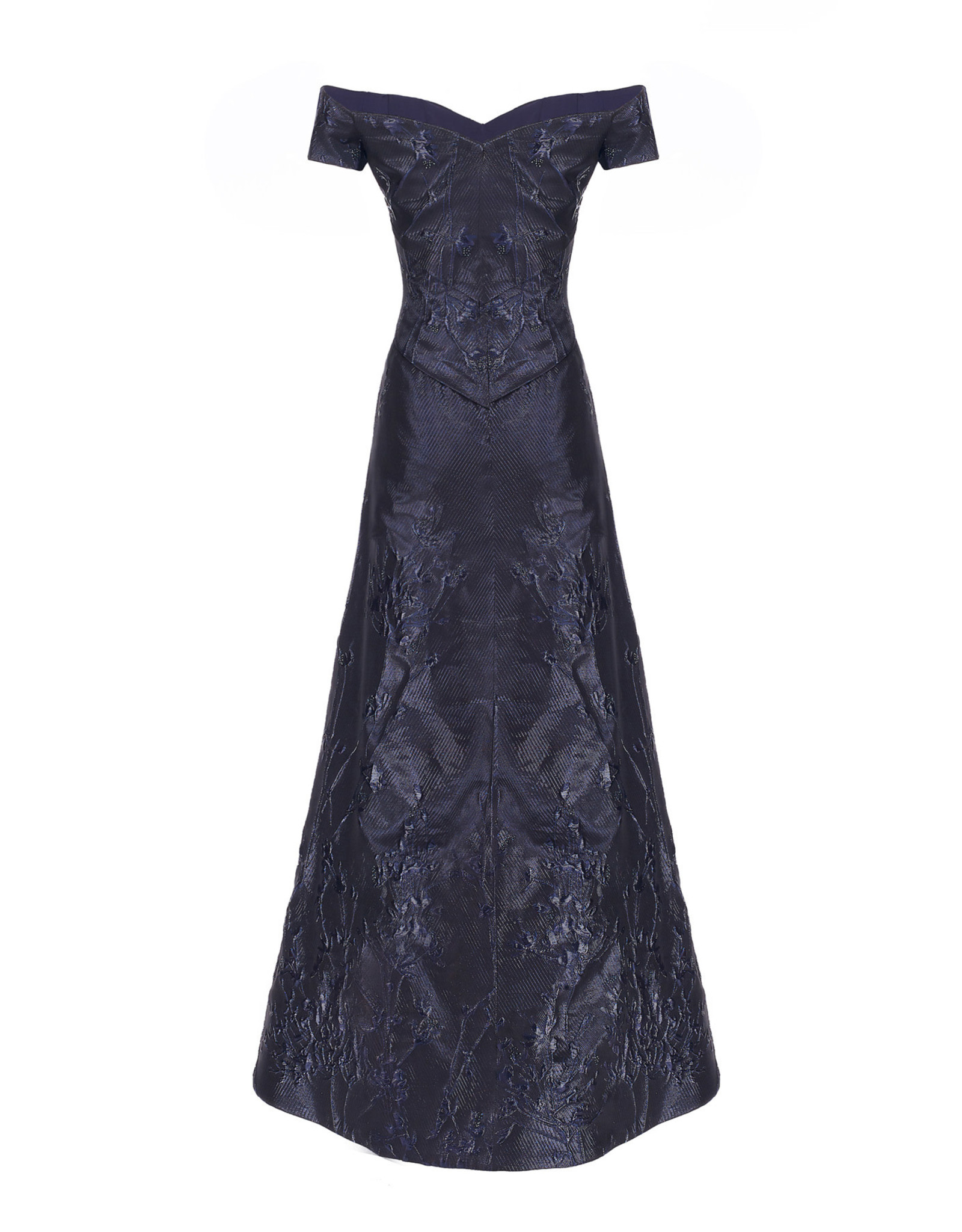 Janique Janique Dresses 55622