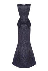 Janique Janique Dresses 55022