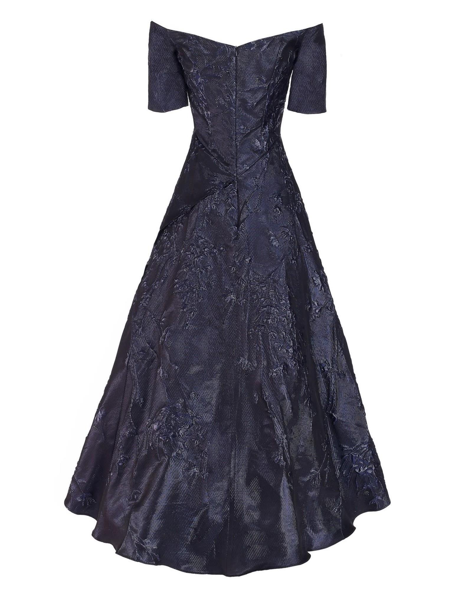 Janique Janique Dresses 61022