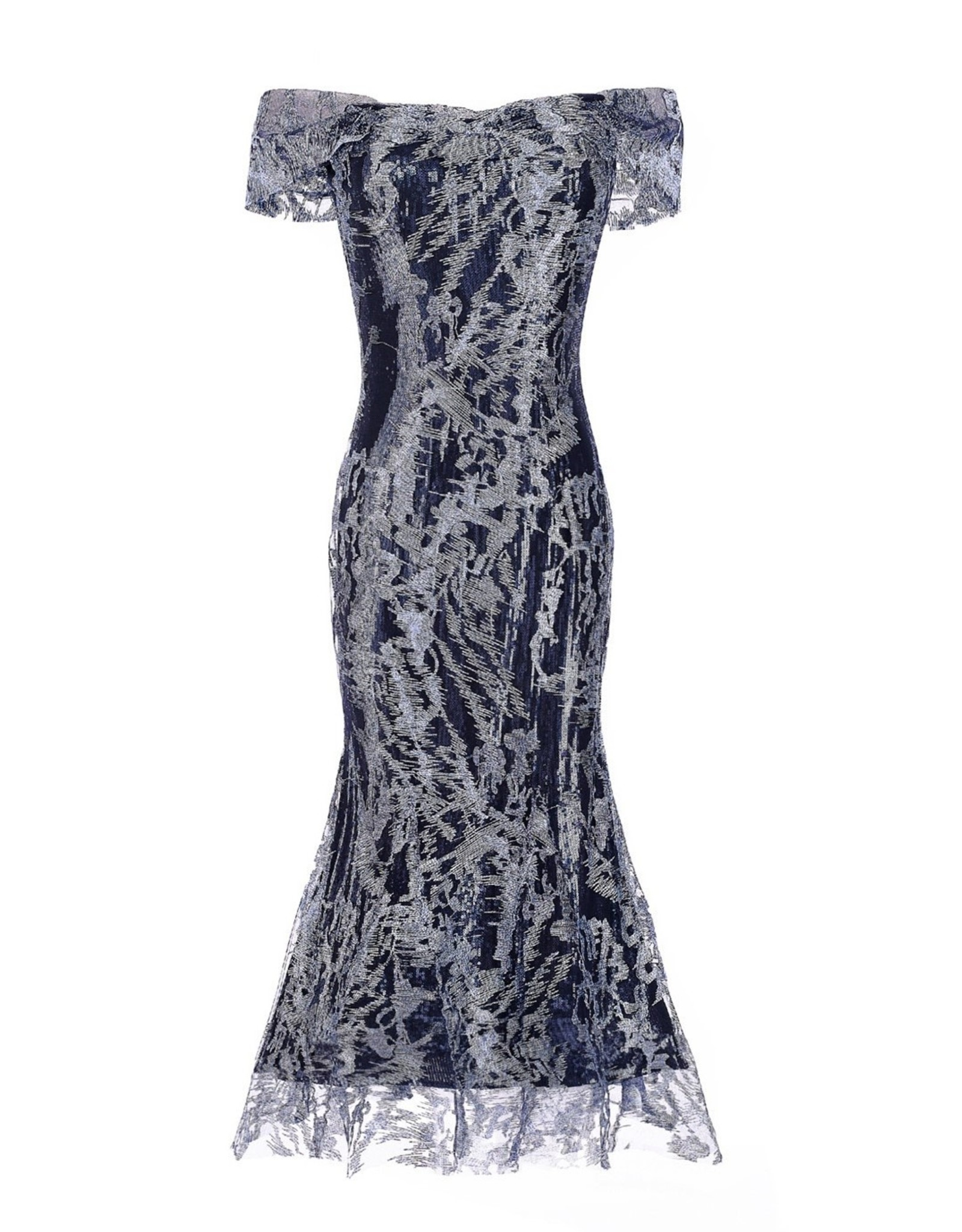 Janique Janique Dresses 62122
