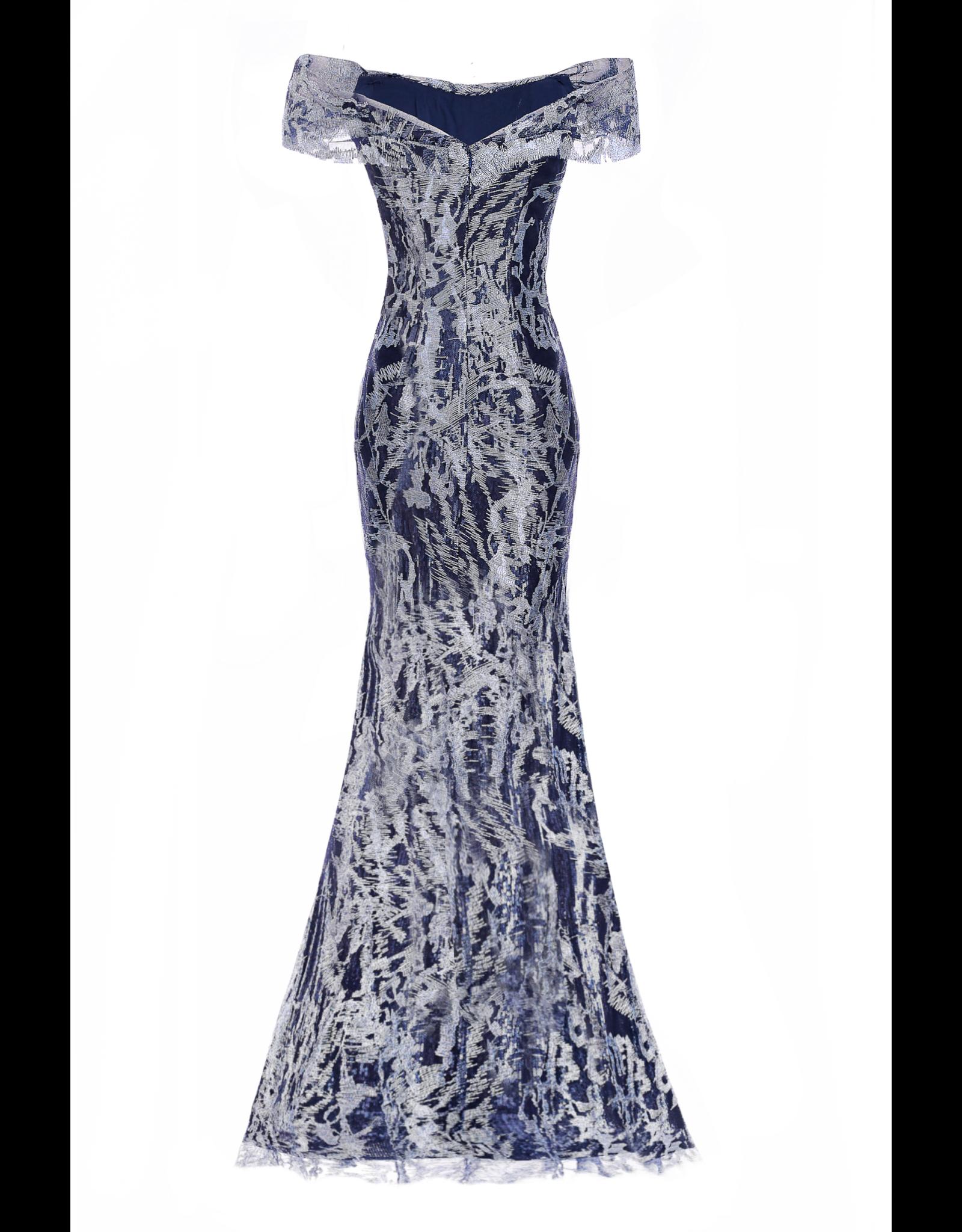 Janique Janique Dresses 62125