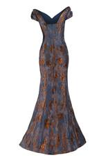 Janique Janique Dresses 66721