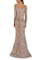 Janique Janique Dresses 67721