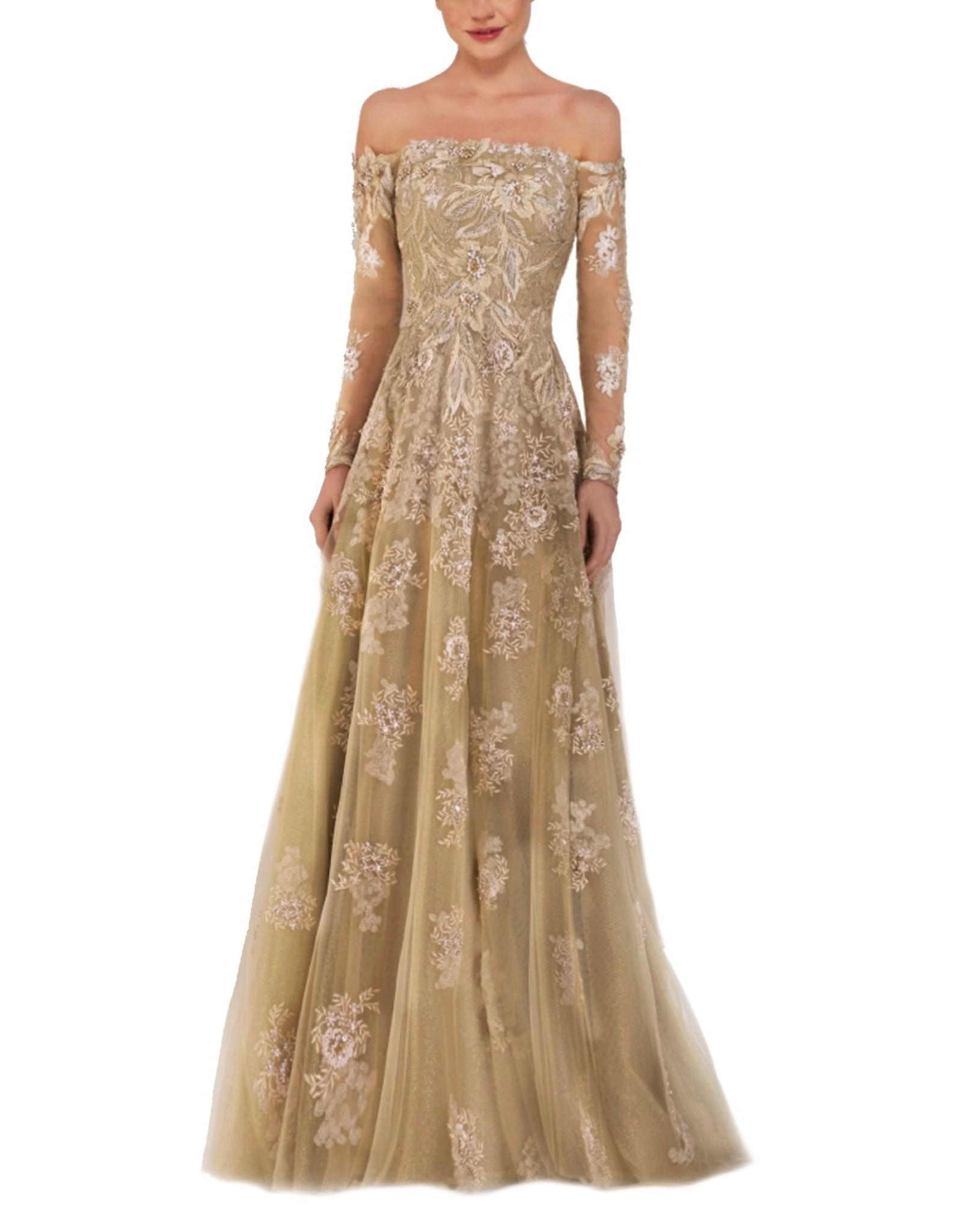 Janique Janique Dresses 71121