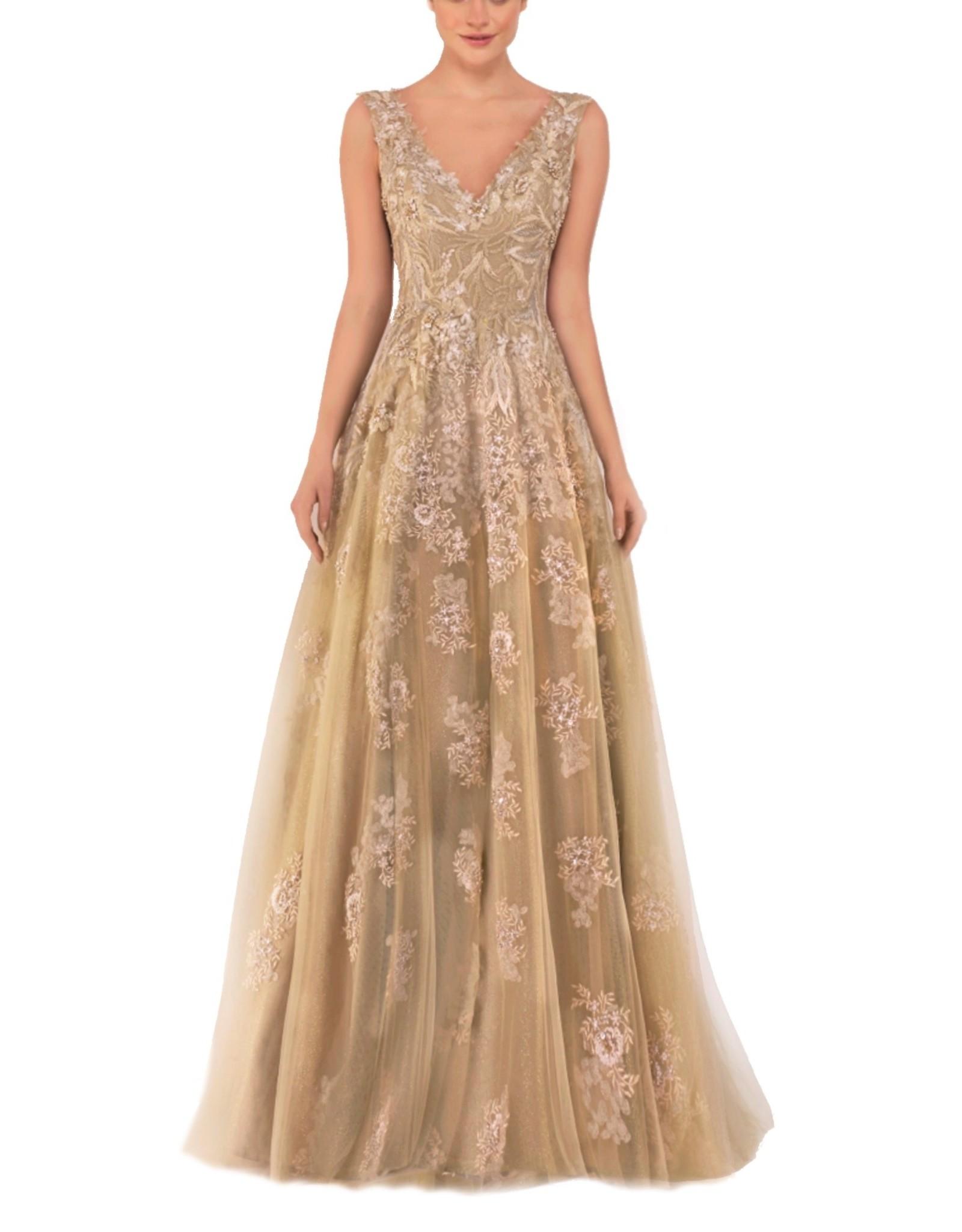 Janique Janique Dresses 71221