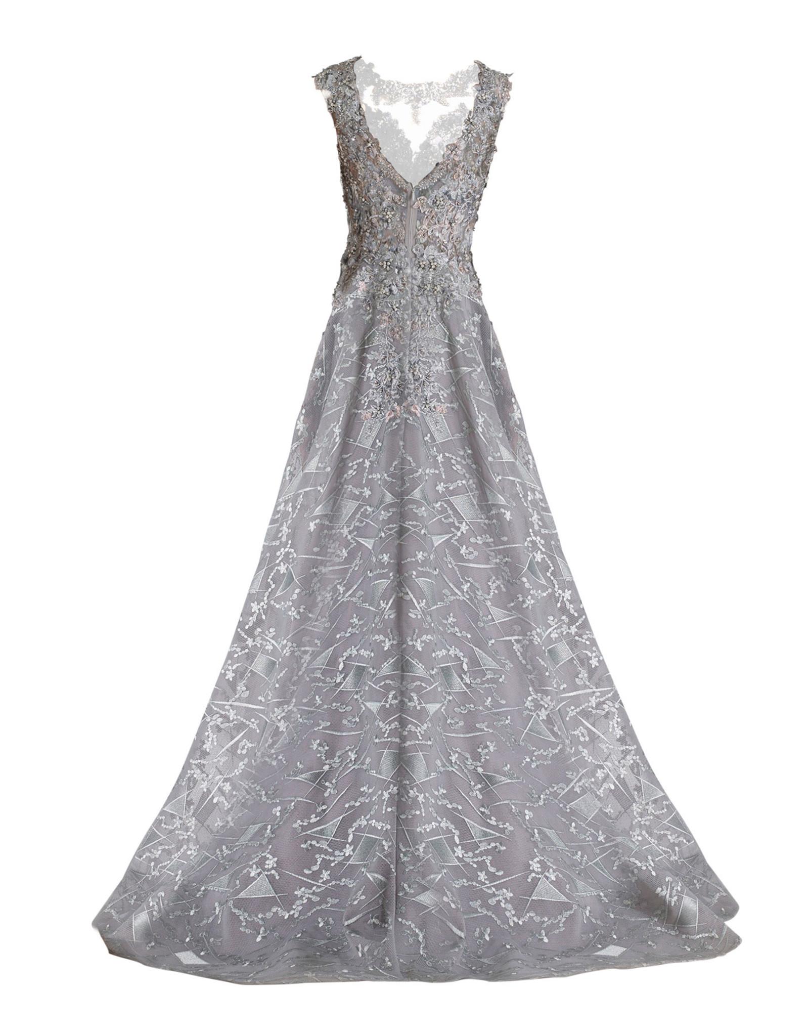 Janique Janique Dresses 85124
