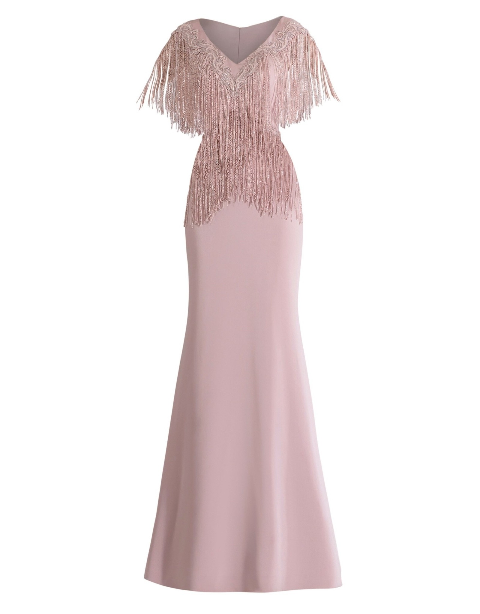 Janique Janique Dresses 85130