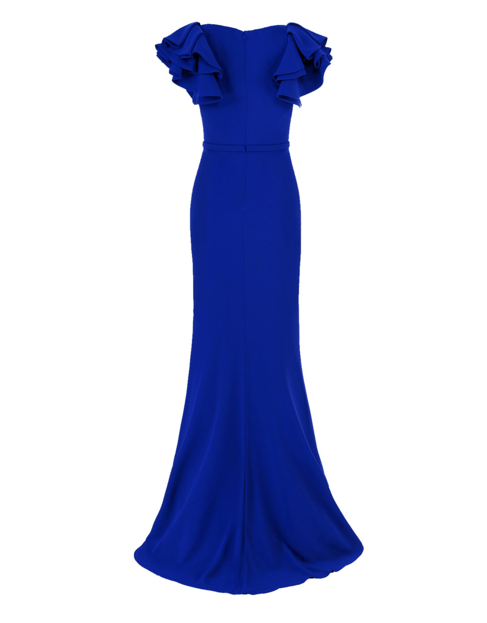 Janique Janique Dresses 90222